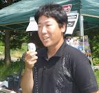 チャプター山梨 元気会長 紹介挨拶 2011-07-04T06:43:27.000Z