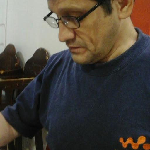 Foto del perfil de Herman Antonio Ramirez Espinoza