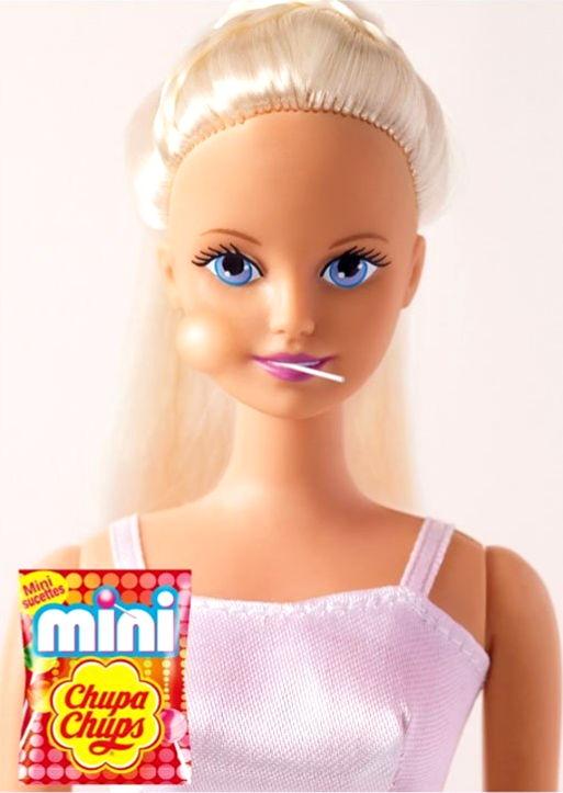 I Love Mini!