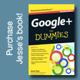 Purchase Google+ For Dummies, Portable Edition