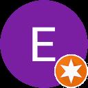 Eckhard Futterlieb