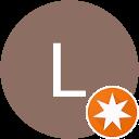 Loraine Reast