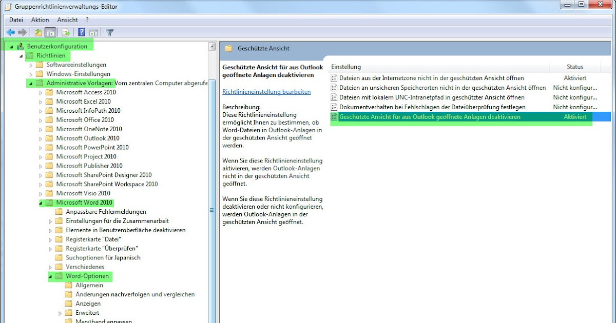 Tolle Vorlagen Für Onenote 2010 Bilder - Entry Level Resume Vorlagen ...