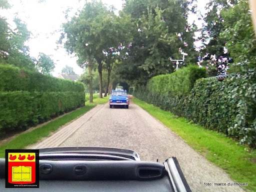 cabrio & oldtimertocht overloon 25-08-2013 57 (40).JPG