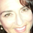 Melanie Emerson avatar image