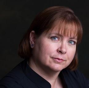 Bonnie Mcdermott