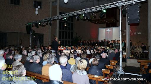 Kerstconcert à la Carte Kerst in Beeld Overloon 15-12-2013 (52).JPG