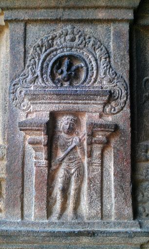 வீணாதாரர்