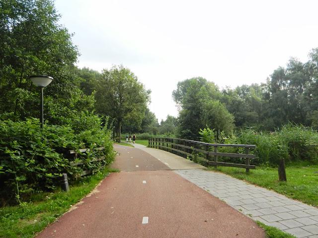 100/110km de la Campine (Kempenlandtocht; NL):1-2/8/2014 Geldrop%252C%25200203-08-13%2520123