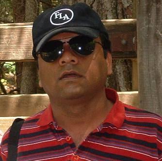Satyajit Bhattacharjee Photo 5