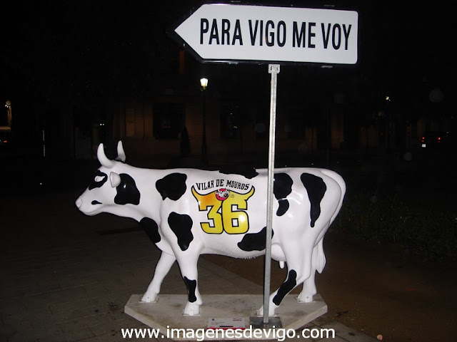 Cow parade11