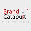 Brand C