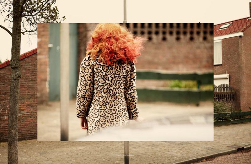Bobbi Hair Design Commack