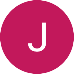 Jackie Kalakauskas Avatar