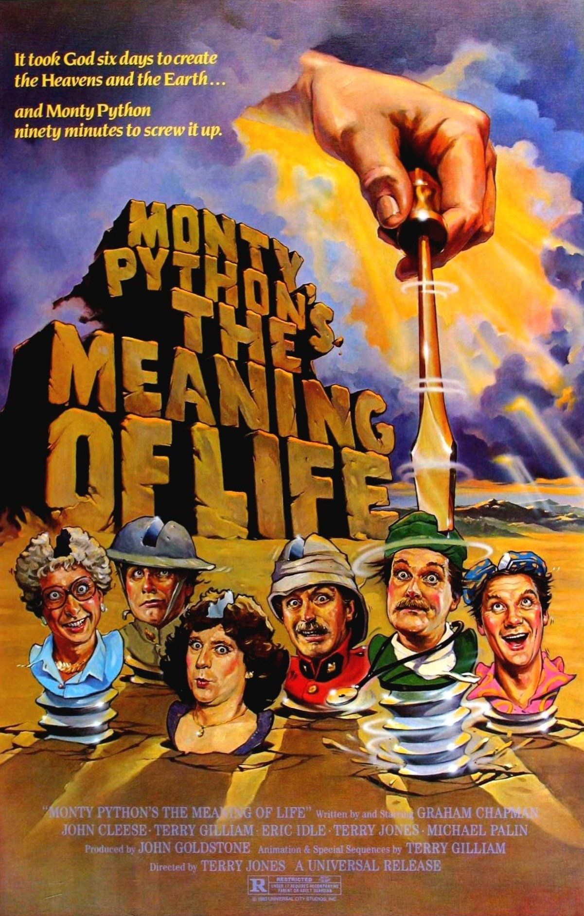 https://lh6.googleusercontent.com/-E6YMRq-tH4Y/TX-HzcWRu8I/AAAAAAAAAs0/WGTrWoRYnCs/s0/poster_-_monty_python_s_the_meaning_of_life1.jpg