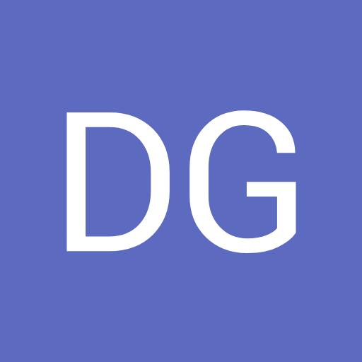 DG Desarrollos Autor de Galpon en alquiler