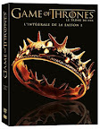 game-of-thrones-dvd-saison-2