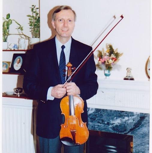 Richard Kirkland