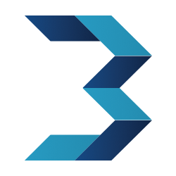 BigEvo - PT. Orange Global logo