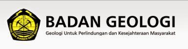 Badan Geologi