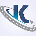 Karoline Transportes