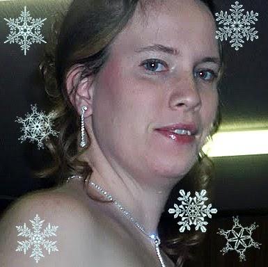 Amber Hageman