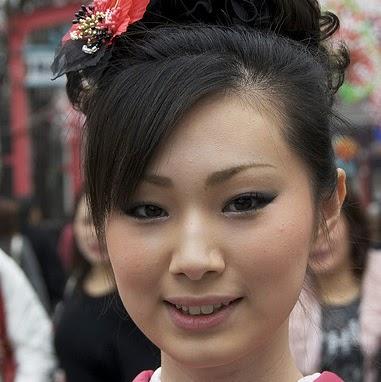 Aiko Sasaki Photo 13