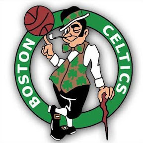NBA: Boston alle finali di Est, battuta Philadelphia 85-75