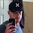 Brad Steffensen avatar image