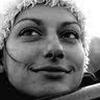 Justyna Plich Avatar