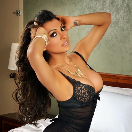 dubai hot xxx girl photos
