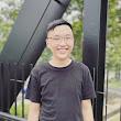 Kenneth Tan P