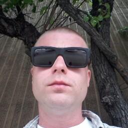Craig Bullock