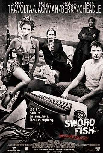 bad heist Movies