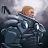 Ray Wodanson avatar image