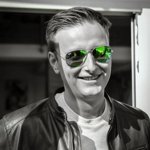 Razvan Stan Photo 16