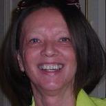 Darlene Burton
