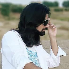 Waqas Tariq review