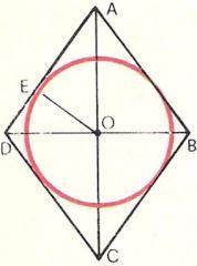 paralelogrammo