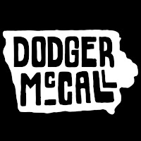User image: Dodger McCall