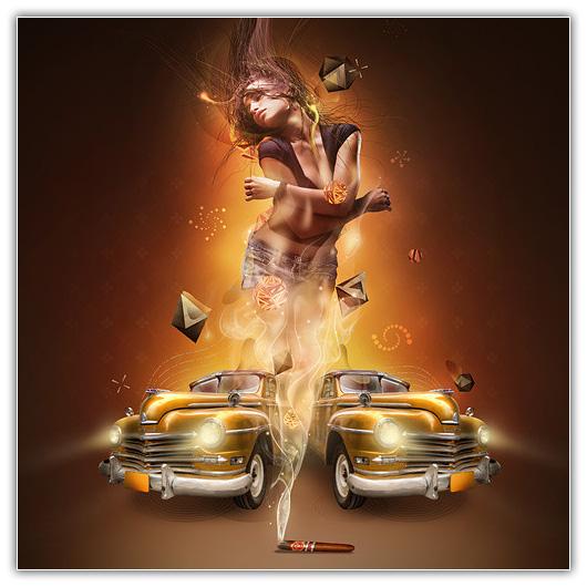 1 VA Hip Hop R&B Singles 10.04 (2013)