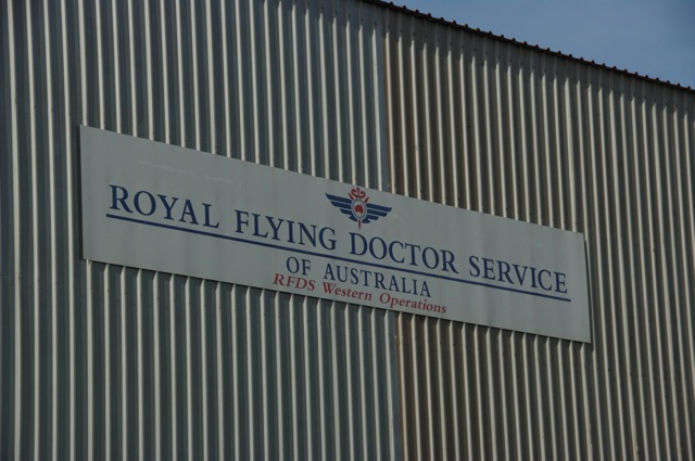 Rfds wa bases of dating 5