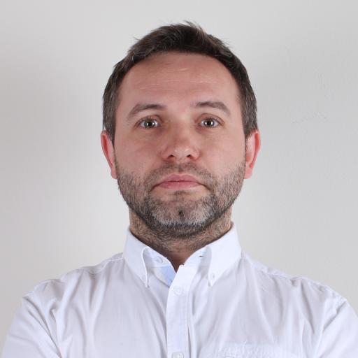 Michał Tadeusz Janaś