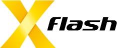 Компания X-flash