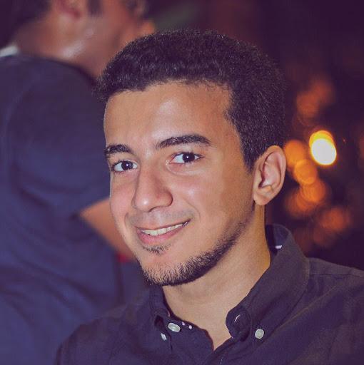 alaa zahran picture