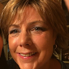 Nancy Sapone