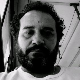 Éder Fogaça picture