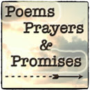 Poems, Prayers, and Promises
