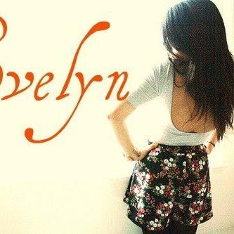 Evelyn Caro