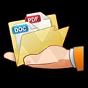 PowerDesk Free Download for Windows 10 7 8/ (64 bit/32 bit)